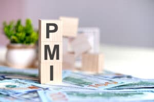 Understanding PMI and Its Role in the FX Market