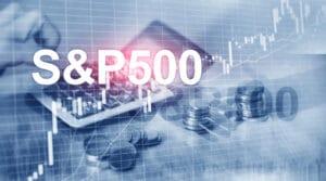 S&P 500 Forecast: Bullish Trend to $4,500 Still Intact