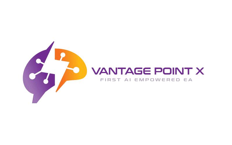 Vantage Point X Review