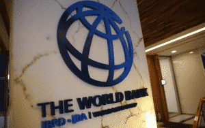 World Bank Turns Down El Salvador Request to Make Bitcoin a Legal Tender