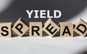 Yield Spreads and Your Investment