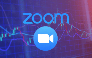 Is the Zoom Stock a Buy After Strong Earnings?