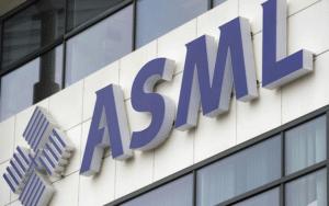 ASML Optimistic of More Revenues as it Announces €4 Billion Q2 Net Sales