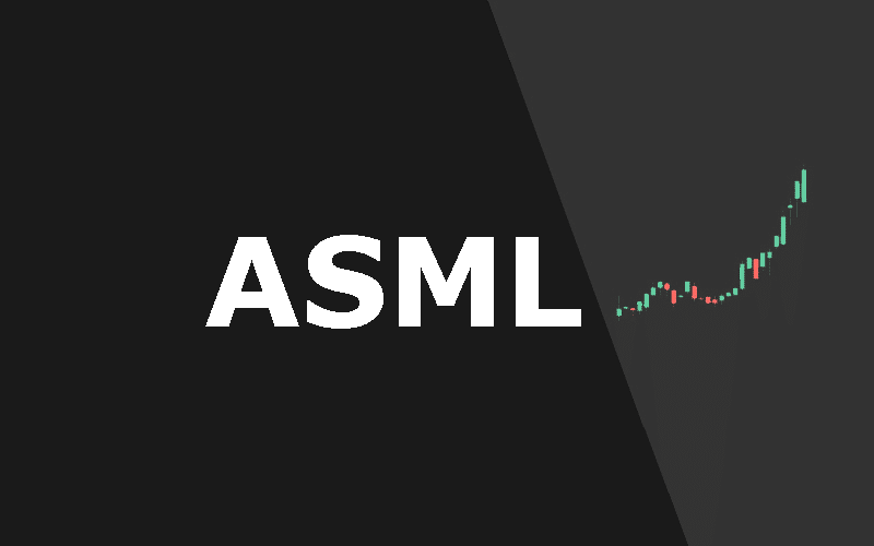 ASML Holding N.V. Analysis: Will Improved Processor Technology Spur Growth Into 2022?
