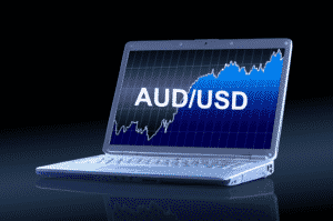 AUD/USD Forecast Ahead of the RBA Interest Rate Decision