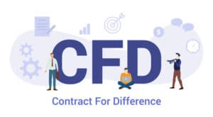 What on Earth Are Contracts for Difference (CFDs)?