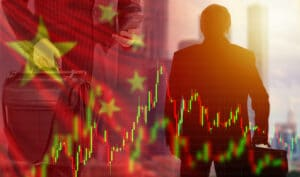 China Targets More Foreign Investments by Opening the Financial Sector