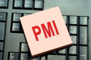 Composite PMI Output Index Slips to 59.7 Amid Upturn in Manufacturing Activity
