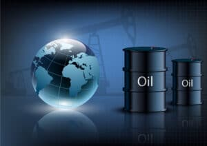Crude Oil Price: Here's What to Expect Amid High Volatility