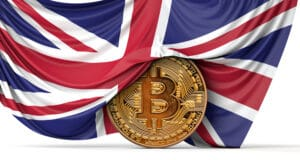 The UK Steps up Crypto Crackdown with Foreign Gathering of Customer Data