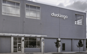 Duolingo Ups its IPO Price Range to As Much as $100