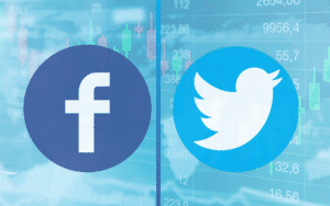 Facebook vs. Twitter Analysis: Which Social Media Giant Will Outperform?