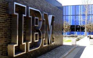 Cloud Business Drives IBM Q2 Profits 3% Higher, Beating the Market Forecast