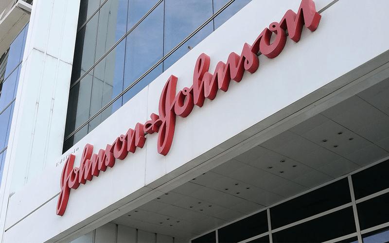 J&J Announces $23.31B Q2 Revenue. Forecasts $2.5B from 2021 Vaccine Sales