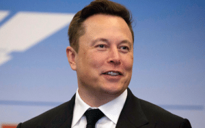 Tesla's Musk Moves to Court to Defend $2.6 Billion Acquisition of SolarCity