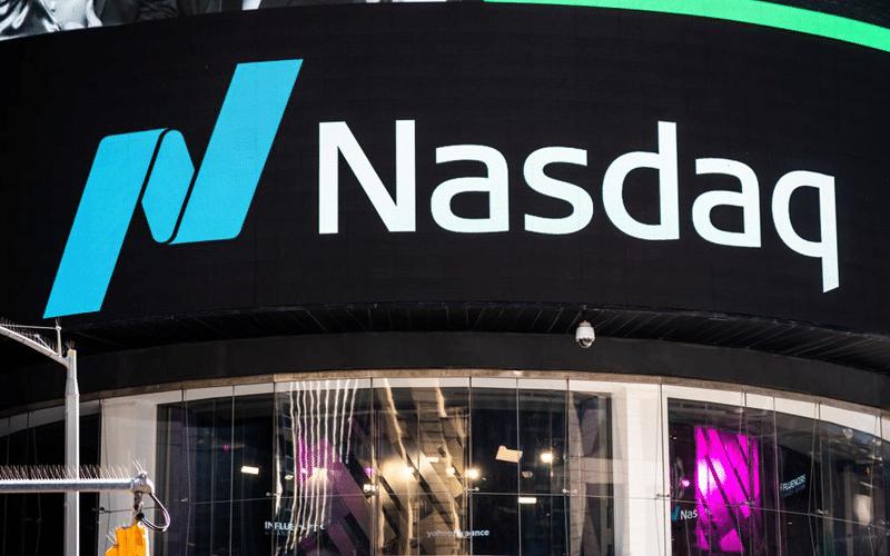 Surging Trading Volumes Drives Nasdaq Profits up 23% to $1.90 EPS