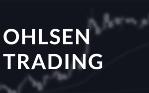 Ohlsen Trading Review