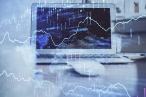 Vertical Option Spreads: Cost Effective Trading Strategy