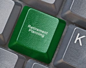Stock Investment for Retirement Planning