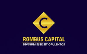 Rombus Capital Review