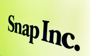 Snap Inc. Reports a 116% Revenue Jump in Q2, But Profit Still Negative
