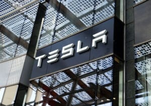 Tesla Beats Estimates to Report a Tenfold YOY Jump in Net Income