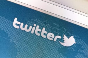 Twitter's Revenue Exceed Estimates to Jump by 74% YOY on Ad Revamp