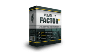Volatility Factor 2.0 Review
