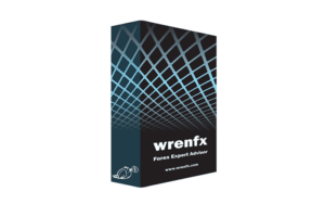 WrenFX Review