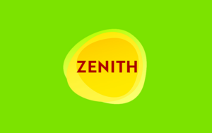 Zenith Review