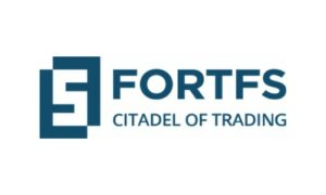 Fort Financial Services LTD Review
